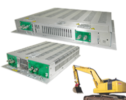 2kW-AC-AC-frequency-converers