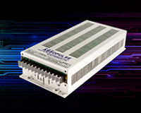 BHR-65-F3T dc-dc converter long life 300W