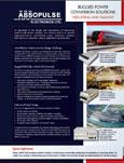 ABSOPULSE-rugged-power-supplies-flyer-thumbnail-sm