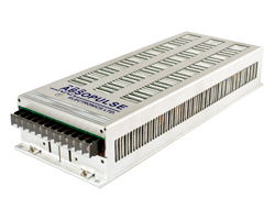 BHT-319R-F4 high temperature dc-dc