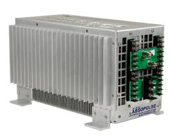 BHR-65x2-4U2NF dc-dc converter convection 1000W