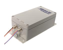 CSI-100-D1 sinewave inverter waterproof
