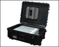 CSI-2K-2A-PEL DC-AC inverter