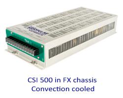 CSI-500-FX