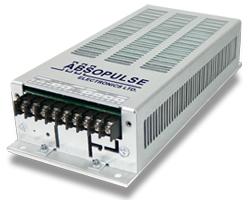 ac-ac frequency converteruniversal input