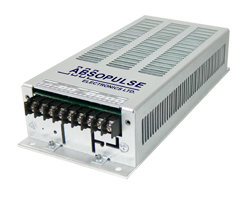 HVI-50-F2 high input voltage