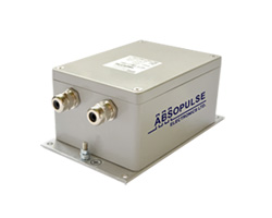 MIW-50-D0 iP66 ac-dc power supply