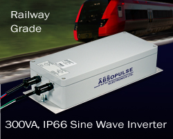 RSI-300-IP66-railway-dc-ac-sine-wave-inverter-train