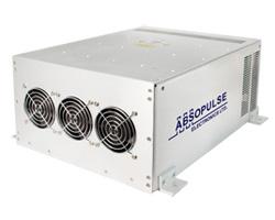 HVI-3K-1300-24-4U5 high input voltage fans