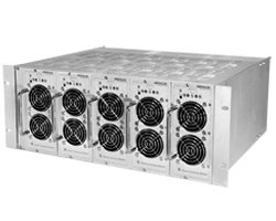 PFC-419-5KW-power-system-rack-PFC-plug-in-units