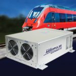 HVI-3KR-3U4-railway-high-input-voltage-dc-dc-converter