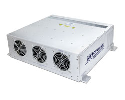 5000W, 600Vdc high input voltage industrial DC-DC converters