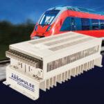 LTH-65R-F3-HSA-railway-DC-DC-converter-convection-cooled-ABSOPULSE