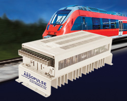 LTH-65R-F3-HSA-railway-DC-DC-converter-convection-cooled-ABSOPULSE